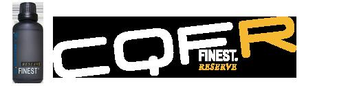 CQuartz Finest Reserve Auto Sealant