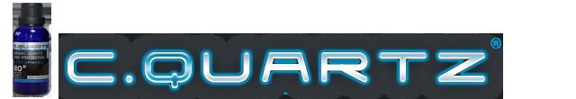 CQuartz Auto Sealant